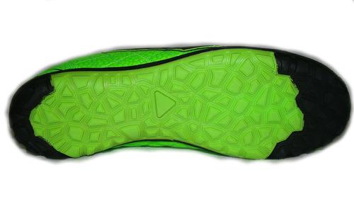 8144208b0cb Botines Diadora Confort +tf Pista Green Sport. Precio: $ 1499 Ver en  MercadoLibre