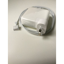 Cargador Apple Macbook Pro Magsafe 2 85w 60w 45w Original!