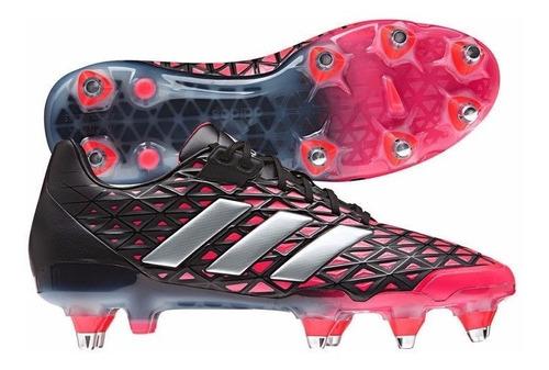 diseños atractivos materiales superiores características sobresalientes Botines adidas Rugby en venta en por sólo $ 6000,00 ...