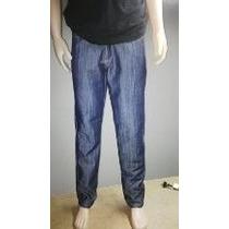 Pantalon Jeans Talle 40/42/44/46/48