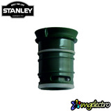 Tapon Termo Stanley 1,3l                            Recoleta