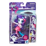 Figura My Little Pony Hasbro C0839 Mini Equestria Girls 12cm