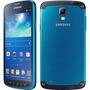 Samsung Galaxy S4 Active I9295 4g Lte 16gb Cam 8mpx Quadcore