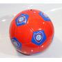 Pelota De Futbol San Lorenzo De Almagro N°5 Lelab