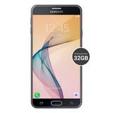 Celular Samsung Galaxy J7 Prime 32gb Libre Black