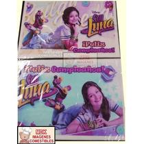 Fototortas - Laminas Comestibles Tortas Y Cupcakes