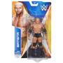 Wwe Figura Original Batista - Nueva Original En Su Blister