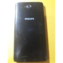 Celular Philips W 3500 Para Repuesto