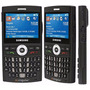 Samsung Sgh-i617 Qwerty Windows Mobile 3g Gps Camara 2mpx
