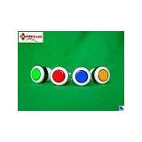 Botones Para Video Juegos