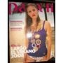 Revista Para Ti N° 4458 Diciembre De 2007 Excelente Estado
