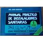 Manual Práctico De Instalaciones Sanitarias 1 Y 2