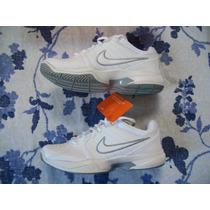 Zapatillas Nike Air Court Mo V De Mujer