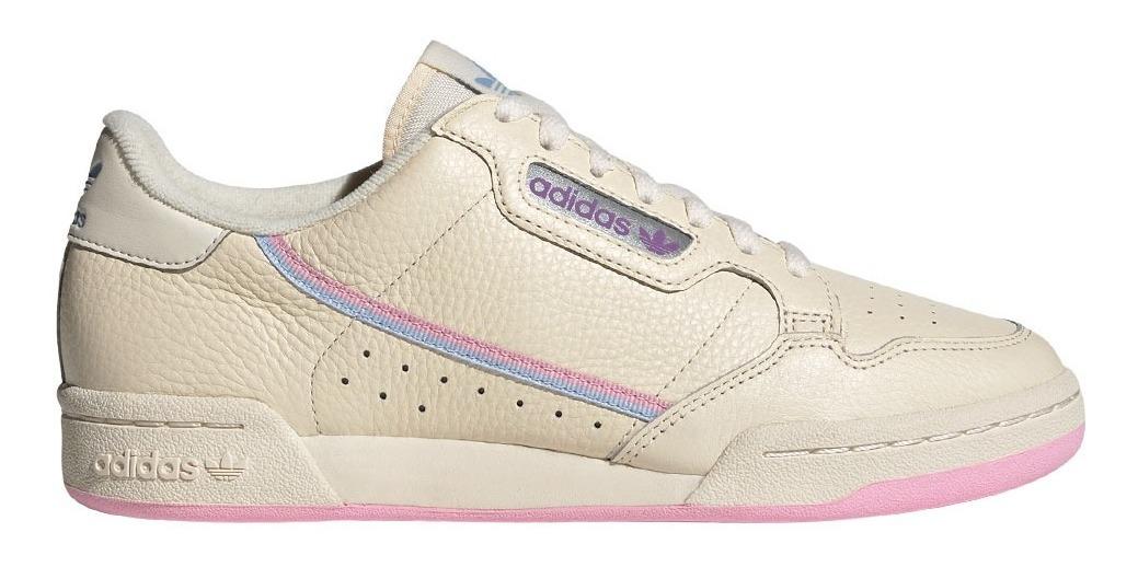 Zapatillas Mujer adidas Originals Continental 80 6493