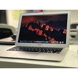 Macbook Air I5 13 Pulgadas Consultar Stock