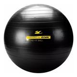 Pelota Esferodinamia Pilates Yoga Gym Ball Ziva 75cm