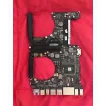 Mother I7 Macbook