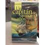 Un Capitán De Quince Años - Julio Verne