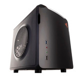 Pc Gamer Box A-300 A10 7860k 12 Nucleos Video Radeon R7