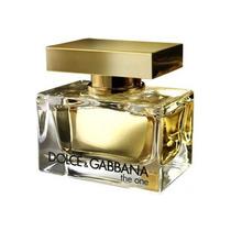 becf4bf91f Perfumes Importados Mujer Dolce & Gabbana con los mejores precios ...