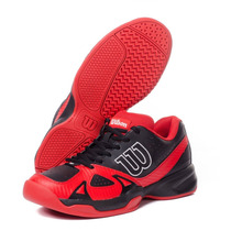 Zapatillas Wilson Rush Open 2.0