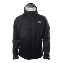 Campera The North Face M Venture Jacket Hombre On Sports