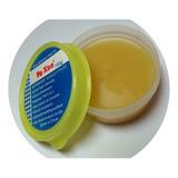 Pasta Para Soldar Desoldar Flux Celulares Electronica Yaxun