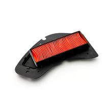 Filtro Aire / Elemento Filtrante Strato Advance 150 Motomel