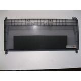 Tapa Acrílica Impresora Epson Lx 300 Completa