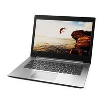 Notebook Lenovo Ip320-14ikb Core I7 7500u 2tb 4gb Windows 10