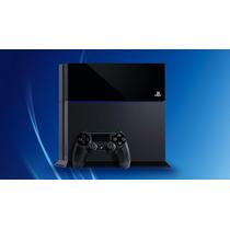 Consola Playstation 4 Ps4 500gb Local Palermo Dualshock 1215