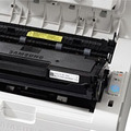 Recarga Toner Samsung 101 2165 Ml-2165w Scx 3405w 3405 Chip