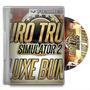 Euro Truck Simulator 2 - Deluxe Bundle - Pc - Steam #64904