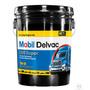 Aceite Mobil Delvac Super 1300 15w40 Tacho 20l Ideal Flotas