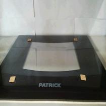 Vidrio Cocina Patrick Cpf Externo Distribuidor Oficial