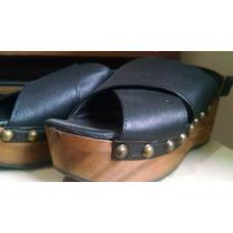 Zapatos Lady Comfort