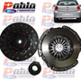 Kit Embrague Vw Gol Power 1.4 2011> Sachs