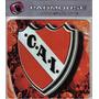 Pad Mouse Estampado Club Atlético Independiente