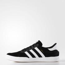 Zapatillas Adidas De Skateboarding Lucas Adv / Brand Sports