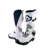 Bota Enduro Motocross Acerbis X Tight Oferta
