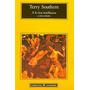 A La Rica Marihuana Y Otros Sabores: Terry Southern Anagrama