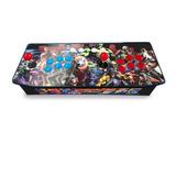 Comando Arcade Multijuegos +12.000 Juegos 33 Consolas