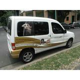 Traslados Con Mascotas A Todo El Pais. Transporte. Remis