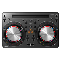 Pioneer Ddj-wego3 Controlador Dj Usb Win/mac Inc Virtual Dj8