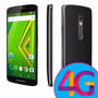 Motorola Moto X Play Lte 5,5 16gb 21mp - Mar Del Plata