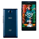 Celular Bgh Joy A6 Tv Android Dual Core 8mp Outlet