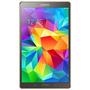 Vidrio Pantalla Tactil Samsung Galaxy Tab S T700 8.4