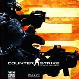 Counter Strike Global Offensive Juego Pc Steam Original