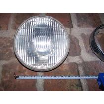 Honda Xl S O R Optica Stanley