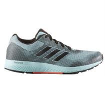 Busca Zapatillas adidas kundo bounce con los mejores precios